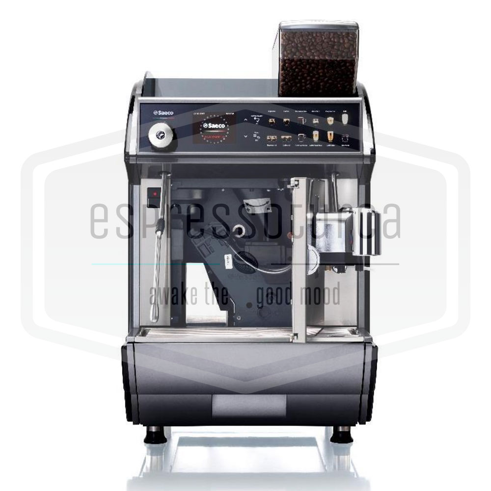 saeco-IDEA-RESTYLE-CAPPUCCINO-espressoturca