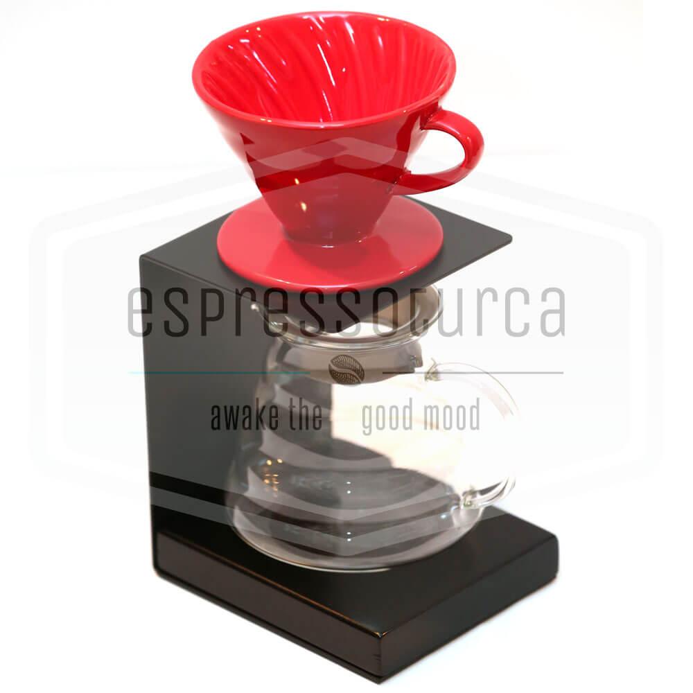 V60-STAND-metal-espressoturca1
