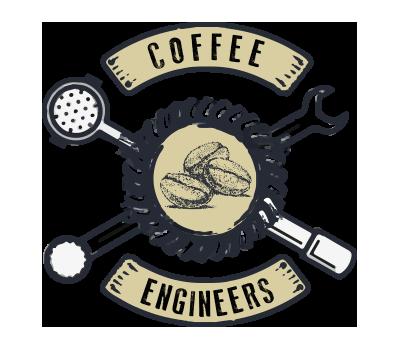 espressoturca