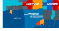 kredi-kartdi copy